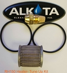 Alkota RH150 Tune Up Kit